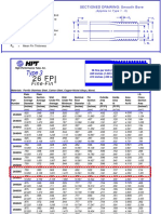 FIN Catalog