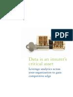 CA en Con Insurance Analytics