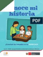 cartilla-ley-29600-conoce-mi-historia.pdf