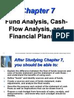Cash Flow Analysis (7)