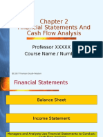 Cash Flow Analysis (6)