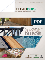 Amenagement-exterieur-2015