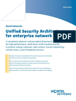 Security Unified Architecture.pdf