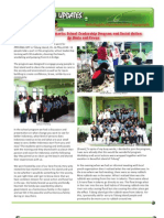 IofCInd Newsletter VolVII JUNE 2010
