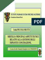Apresentação de Ganarin Glanpiero.pdf