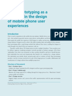 casestudy_11point1.pdf