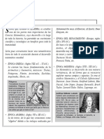 Modulo Matematica IV Bimestre.