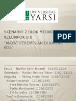 Ppt Sk 2 Medikolegal b8