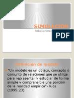 Ppt Practico Simulacion