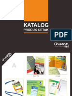 Cetak_katalog_seminarkit