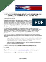 DV-2018-SPANISH.pdf