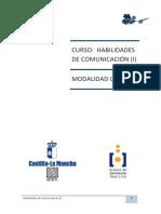 Habilidades de Comunicación I (1)