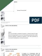 Sesion-Diagramas