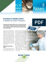 Case Study - Nestle QC.pdf