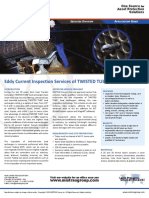 Twisted_Tube_Heat_Exchanger_Inspection.pdf
