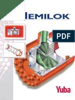 Hemilock-09b