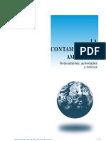 libro contaminacion.pdf
