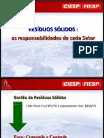 0 - Lei_residuos