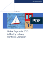 Global_payments_2015_A_healthy_industry_confronts_disruption.pdf