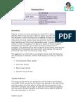 317688407-Planning-Brief-2-2-2-2-2