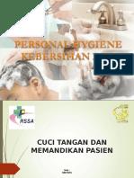 PPT cuci tangan & memandikan.pptx