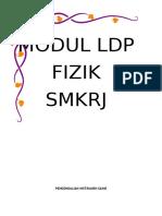 FIZIK LDP