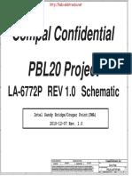 17bf5_COMPAL_LA-6772P.pdf