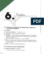 Exemplo-Projeto-Dimensionamento-Telhado - Projeto Final FTC .pdf