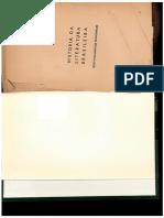 Nelson Werneck Sodré - História da literatura brasileira - 2ed [1940].pdf
