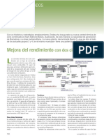 Ciclo Combinado - Mejora de eficiencia.pdf