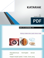 Penyuluhan KATARAK Samsul.pptx