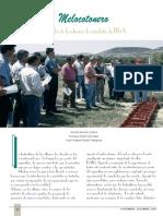 melocotonnavarraagraria.pdf
