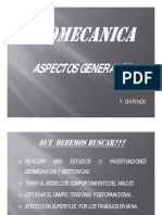 aspectos generales de geomecanica.pdf