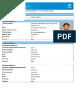 CT20161905628 Application