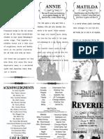 Reverie playbill.docx