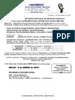 docslide.us_carta-de-invitacion-chiclayo-usamedic-2016ok.doc