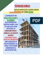 Tema2.MaterialesCONSTRUCCION.PropiedadesQUIMICAS.2009.2010.ppt.pdf