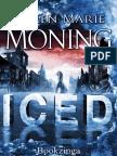 Serie Fiebre 06 - Iced.pdf