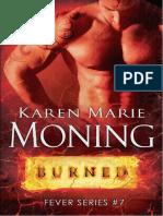 Serie Fiebre 07 - Burned.pdf