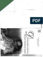 Dicionário crítico Nelson Werneck Sodré.pdf