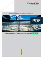 Cables Flexibles para Instalaciones Moviles I.pdf