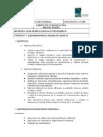 INGLÉS B.2 UD 2 .doc