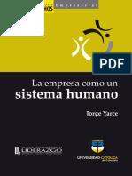43954452-La-Empresa-Como-Un-Sistema-Humano.pdf