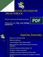06. Epidemiologia y Prevencion (2)