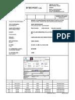 08516-08070-0004-V.pdf