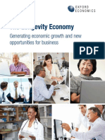 Longevity-Economy-Generating-New-Growth-AARP.pdf