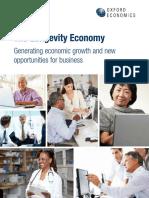 Longevity-Economy-Generating-New-Growth-AARP.pdf
