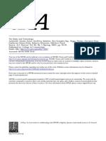 Jones_Batchen_et_al_2001_The_Body_and_Technology.pdf