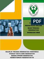 Pedoman STR Online.pdf