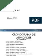Doenças e Pragas Do Tomate - Mar 2015